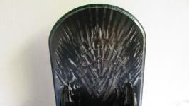 Вечный календарь ′Железный трон′  по мотивам ′Игра престолов′