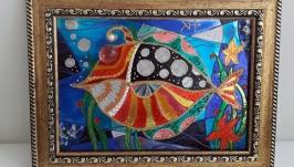 ′Испано Рыба′