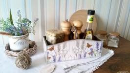 короб на кухню