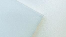 Изолон ППЭ 500 белый