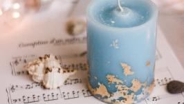 Натуральна свічка