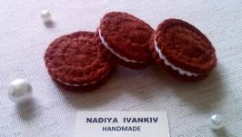 Печиво Орео