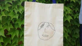 Эко-сумка