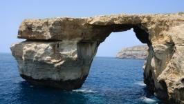 Морская арка. Фотокартина. Фотография.
