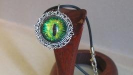 Глаз дракона v_1