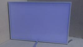 Ширма театра теней и кукольного 1 экран