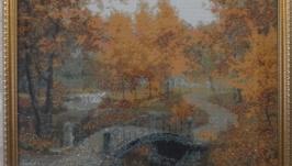 ′Золотая осень′