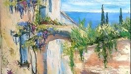 ′Средиземноморье′