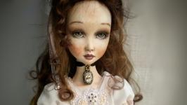 Кукла Ассоль