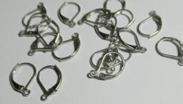 швензы из хирургической стали