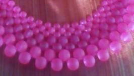 Намисто ′Рожеве диво′