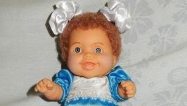 Кукла игровая ′Крошка Анита′