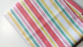 108 Ткань для рукоделия, пэчворка, игрушек. Американский хлопок