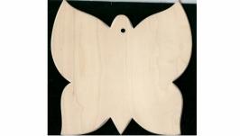 Доска ′Бабочка′