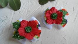 резиночки под вышиванку mini