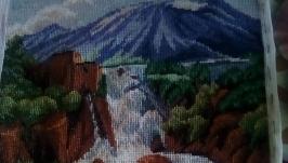 ,,Водопад′