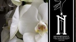 Парфюмерная вода ′Орхидея′