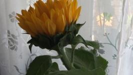 Парфюмерная вода ′Цветочный полдень′