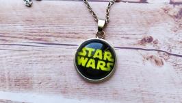 Кулон ′Star Wars′