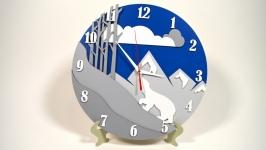 Часы ′Умка′