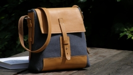 Жіноча сумка #50.1