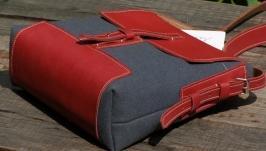 Жіноча сумка #50.2