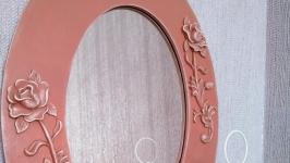 Зеркало ′Отражение′