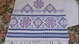 Весільний рушник ′Продовження роду′