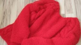 свитер, свитер и мохера, мохеровый свитер