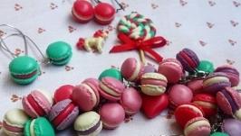 Комплект сладости