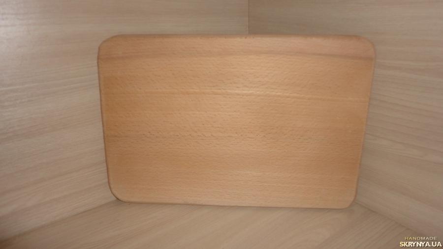 тут изображено Панно. Заготовка деревянная 30*20 см