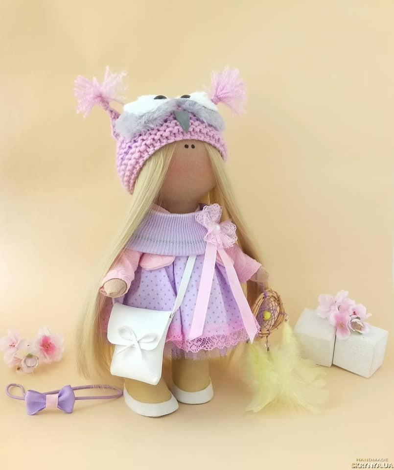pictured here Кукла тильда. Красивая кукла. Лялька. Тільда. Кукла текстильная.