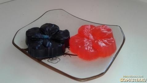 тут изображено Китайская роза