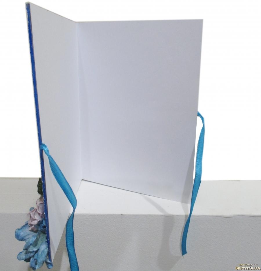 тут изображено Открытка - фоторамка Подарок на день влюбленных или 8 марта